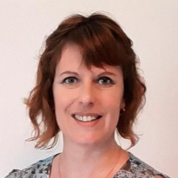 Sylvie Diot  – Issoudun – 36100 – Conseiller SAFTI