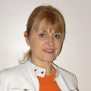 Evelyne Blondel – Breuil-Le-Vert – 60600 – Conseiller SAFTI