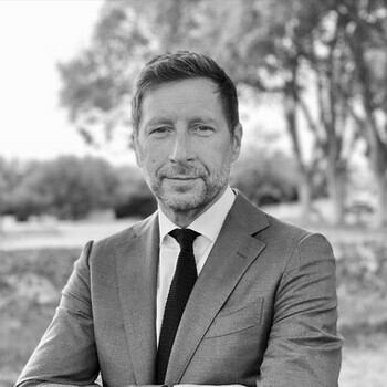 Pascal Detilleul – Garches – 92380 – Conseiller SAFTI