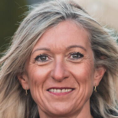 Isabelle Lacroix – Lesigny – 77150 – Conseiller SAFTI