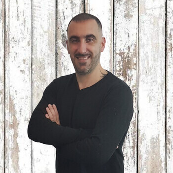 Mickaël Sanchez – Flassans-Sur-Issole – 83340 – Conseiller SAFTI