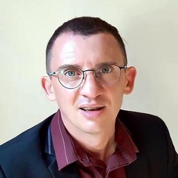 Julien Desgranges – Amboise – 37400 – Conseiller SAFTI
