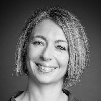 Céline Pique – Feuguerolles-Bully – 14320 – Conseiller SAFTI