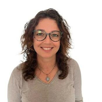 Alexandra Billes – Elne – 66200 – Conseiller SAFTI