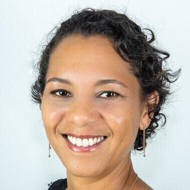 Stéphanie Laza – Leucate – 11370 – Conseiller SAFTI