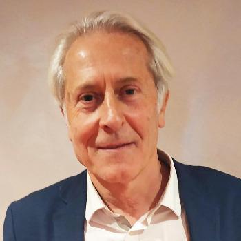 Marc Tournaire – Toulouges – 66350 – Conseiller SAFTI