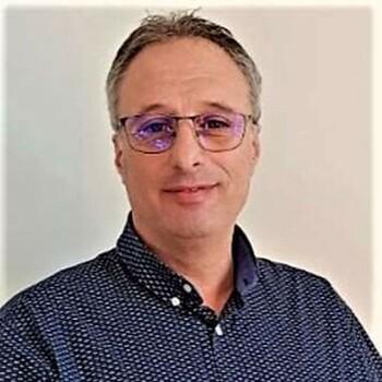 Eric Asdrubal – Sarlat-La-Caneda – 24200 – Conseiller SAFTI