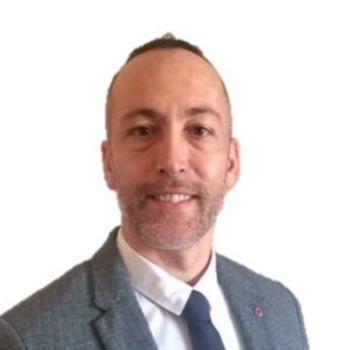 Frédéric Bavay – Montbeton – 82290 – Conseiller SAFTI