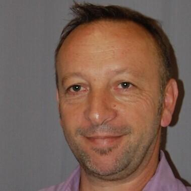 Laurent Mazars – Firmi – 12300 – Conseiller SAFTI