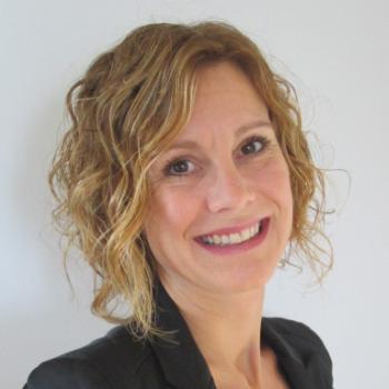 Marie-Laure Renaut – Graulhet – 81300 – Conseiller SAFTI
