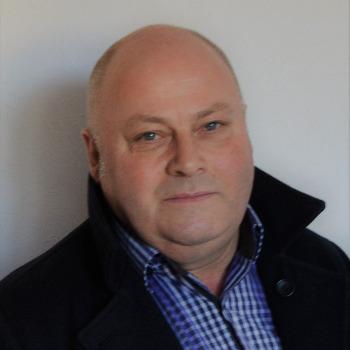 Joël Bernable – Plougasnou – 29630 – Conseiller SAFTI