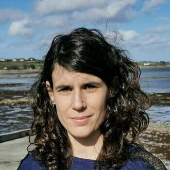 Nadia Mnari – Saint-Pol-De-Léon – 29250 – Conseiller SAFTI