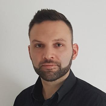 Frank Salou – Landerneau – 29800 – Conseiller SAFTI