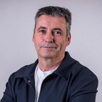 Cyrille Humbert – Montbeliardot – 25210 – Conseiller SAFTI