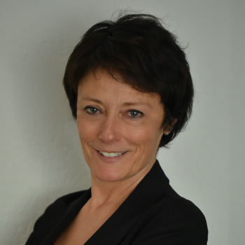 Dominique Oberti – Clermont-L'Hérault – 34800 – Conseiller SAFTI