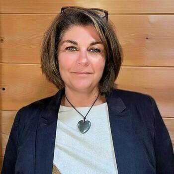 Karine Bastide – Lachapelle-Graillouse – 07470 – Conseiller SAFTI