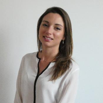 Julie Ferrier – Aubenas – 07200 – Conseiller SAFTI