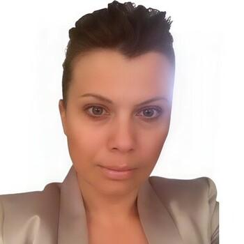 Natalina Lemoine – Saint-Maur-Des-Fosses – 94210 – Conseiller SAFTI