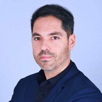 Isaac Moreira – Houdan – 78550 – Conseiller SAFTI