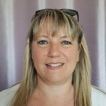 Sandrine Pignot – Villebeon – 77710 – Conseiller SAFTI