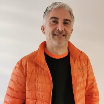 Eddy Flamand – Saint-Jean-En-Royans – 26190 – Conseiller SAFTI