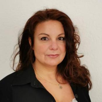Karine Lang Gonzalves – Sallanches – 74700 – Conseiller SAFTI