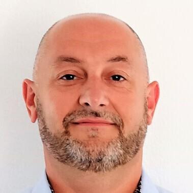 Maurice Crétel – Chauche – 85140 – Conseiller SAFTI