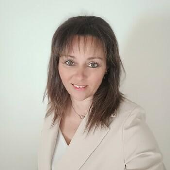 Linda Vezin – Rives De L'Yon – 85310 – Conseiller SAFTI