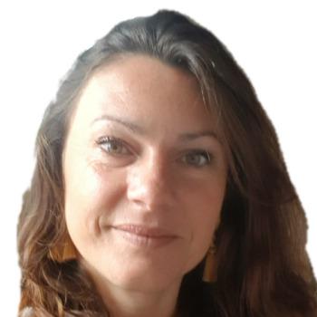 Carole Batbedat – La Farlede – 83210 – Conseiller SAFTI