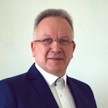 Jean-Luc Cypryszczak – Saint-Laurent-Blangy – 62223 – Conseiller SAFTI