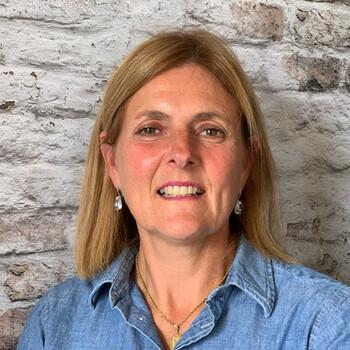 Karine Monfourny – Gricourt – 02100 – Conseiller SAFTI