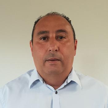 Rachid Belhamri – Charleville-Mezieres – 08000 – Conseiller SAFTI