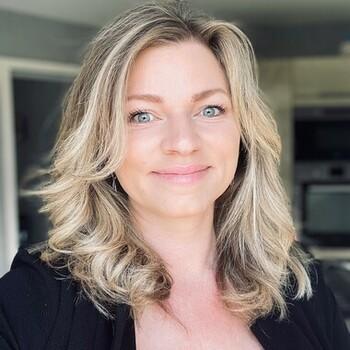 Laetitia Jaeg – Benfeld – 67230 – Conseiller SAFTI