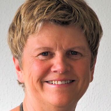Caroline Meyer – Soultz-Haut-Rhin – 68360 – Conseiller SAFTI