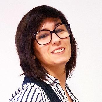 Manon Janowicz – Gallardon – 28320 – Conseiller SAFTI