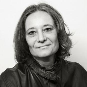Dominique Leriche – Denonville – 28700 – Conseiller SAFTI