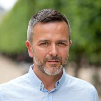 Mathieu Cornet – Bordeaux – 33000 – Conseiller SAFTI