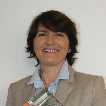 Delphine Gasparine – Villefranche-De-Lonchat – 24610 – Conseiller SAFTI