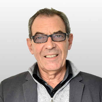 Patrick Gueylard – Saint-Caprais-De-Blaye – 33820 – Conseiller SAFTI