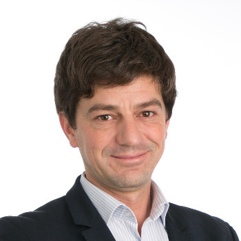 Olivier Lanta – Bordeaux – 33200 – Conseiller SAFTI