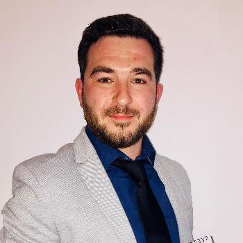 Romain Scanavino – Castelnau-De-Medoc – 33480 – Conseiller SAFTI