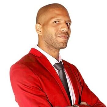 Jacky Khaled – Forbach – 57600 – Conseiller SAFTI