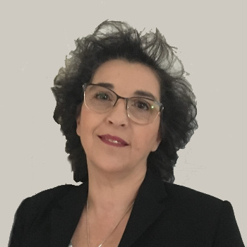 Carmelina Lo Giudice – Nilvange – 57240 – Conseiller SAFTI