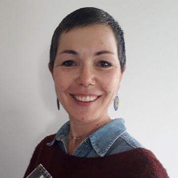 Cécile Blain – Laurede – 40250 – Conseiller SAFTI