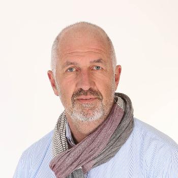 Philippe Perrine – Douvres-La-Delivrande – 14440 – Conseiller SAFTI