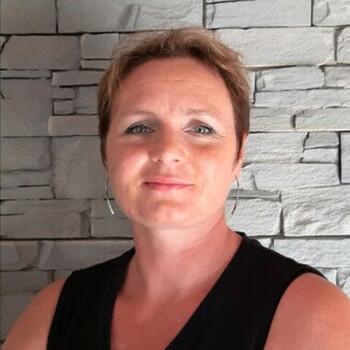 Sandrine Desvignes – Etang-Sur-Arroux – 71190 – Conseiller SAFTI