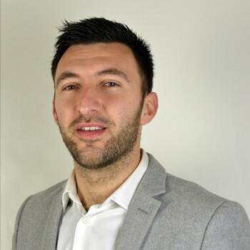 Arnaud Munos – Châtillon-Sur-Seine – 21400 – Conseiller SAFTI