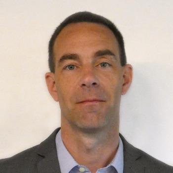 Fabien Rognon – Les Auxons – 25870 – Conseiller SAFTI