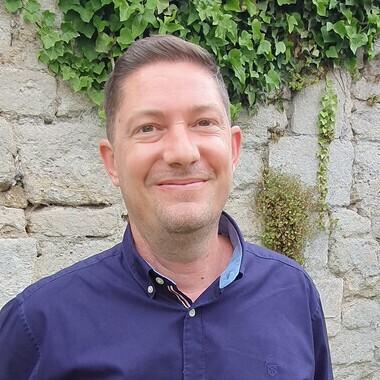 Sébastien Bonnet – Angles – 85750 – Conseiller SAFTI