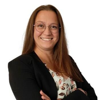 Caroline Vo – Megevette – 74490 – Conseiller SAFTI